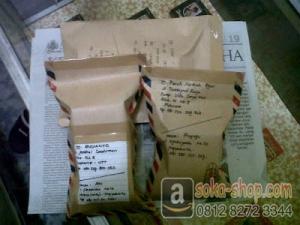 packing pengiriman